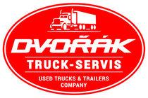 Dvořák Trucks,s.r.o.