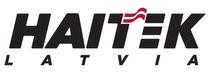 Haitek Latvia SIA
