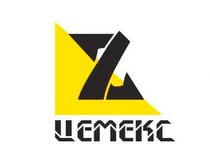 """ТОВ """"ЦЕМЕКС"""""""