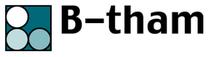 B-tham Trade & Consultancy B.V.
