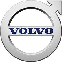 VOLVO TRUCKS ITALIA