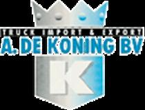 A. de Koning Truck Import & Export BV