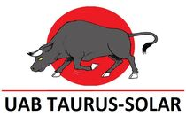 UAB Taurus Solar