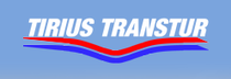 TIRIUS TRANSPORT SRL