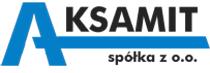 Aksamit Global Sp. z o. o.