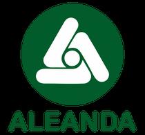 """ТОВ """"Aлеанда"""""""