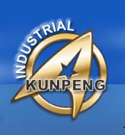 KUN PENG INDUSTRIAL CO., LTD.