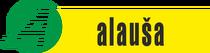 """UAB """"Alauša"""""""