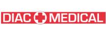 DIAC Medical