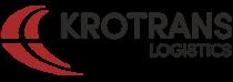 Krotrans Logistics sp. z o.o.