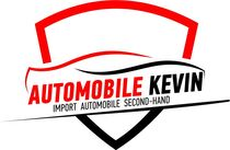 Kevin international SRL