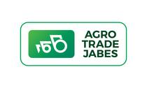 AGRO TRADE JABES