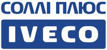 "ООО ""Солли-Плюс"""
