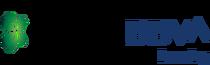 Garanti Leasing - Motoractive IFN SA