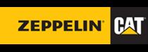 Zeppelin Baumaschinen GmbH NL Berlin, Cottbus