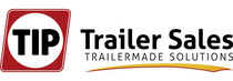 TIP TRAILER SERVICES FRANCE SAS