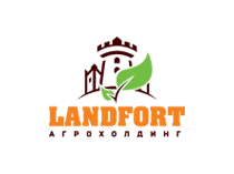 Агрохолдинг LANDFORT