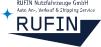 Rufin Nutzfahrzeuge GmbH