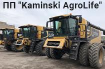 "ПП ""Kaminski AgroLife"""