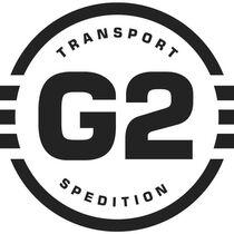 G2 Transport Sp.z o.o. Sp.K.