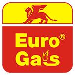 Euro Gas d.o.o.