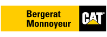 BERGERAT MONNOYEUR Sp. z o.o.
