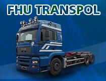 FHU TRANSPOL