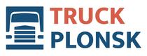 TruckPlonsk