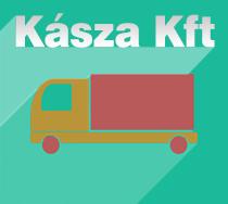 Kasza Kft