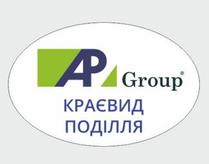 """ООО """"Краевид Подиля"""""""