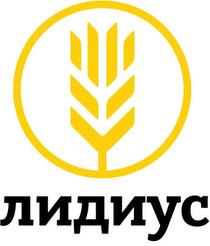 """ООО """"ЛИДИУС"""""""