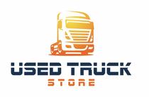 Used Truck Store B.V.