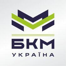 "ООО ""БКМ-Украина"""