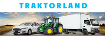 Traktorland
