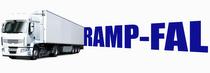 Ramp-Fal