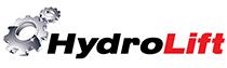 HYDRO LIFT
