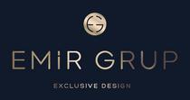EMİR VIP GRUP