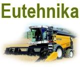 Eutehnika