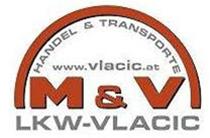 VLACIC-HANDEL