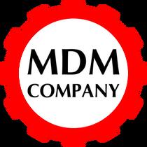 МДМ Компани