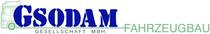 Gsodam GmbH
