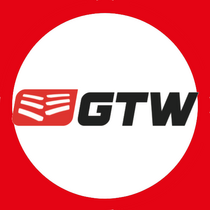 Global Track Warehouse UK