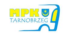 Miejskie Przedsiębiorstwo Komunikacji Karol Szczepanik