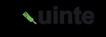 Quinte Landtechnik GmbH & Co. KG