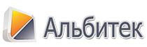 """ООО """"Альбитек"""""""