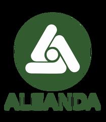 Алеанда