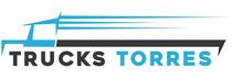 TRUCKS TORRES
