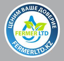 ТОО «Фермер ЛТД»
