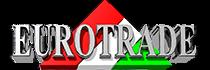 EUROTRADE Kft