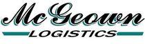 McGeown Logistics Ltd